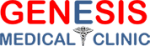 Genesis Medical Clinic