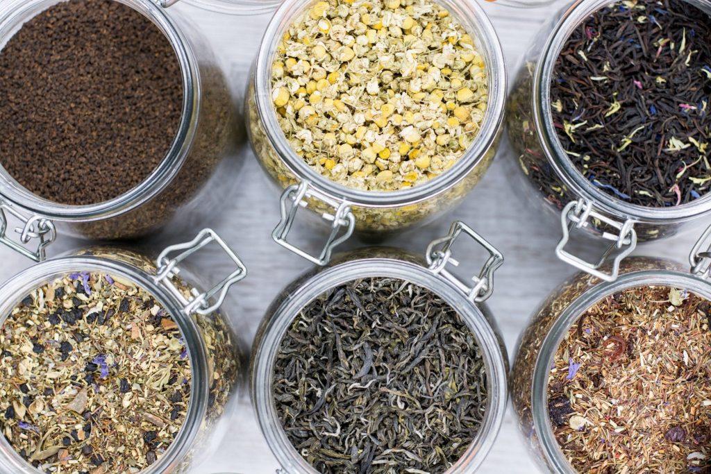 Medicinal Properties of Chamomile